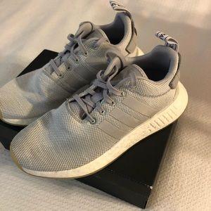 Adidas NMD_R2 Originals